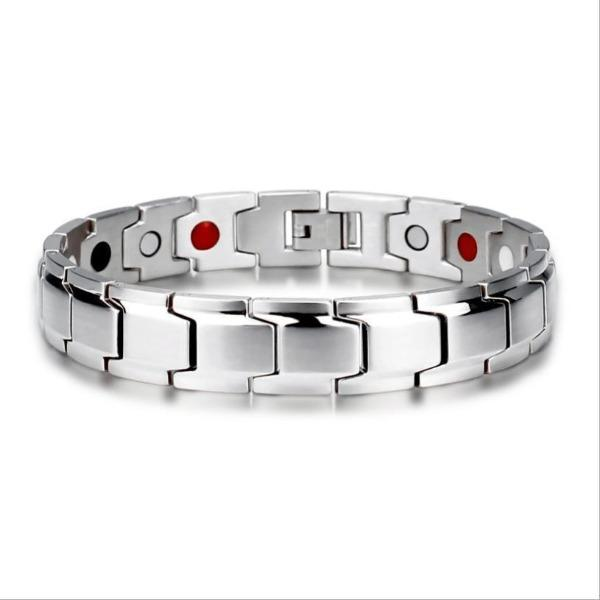 Magnetic healing Therapeutic Energy Bracelet