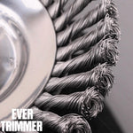 The Ever Trimmer