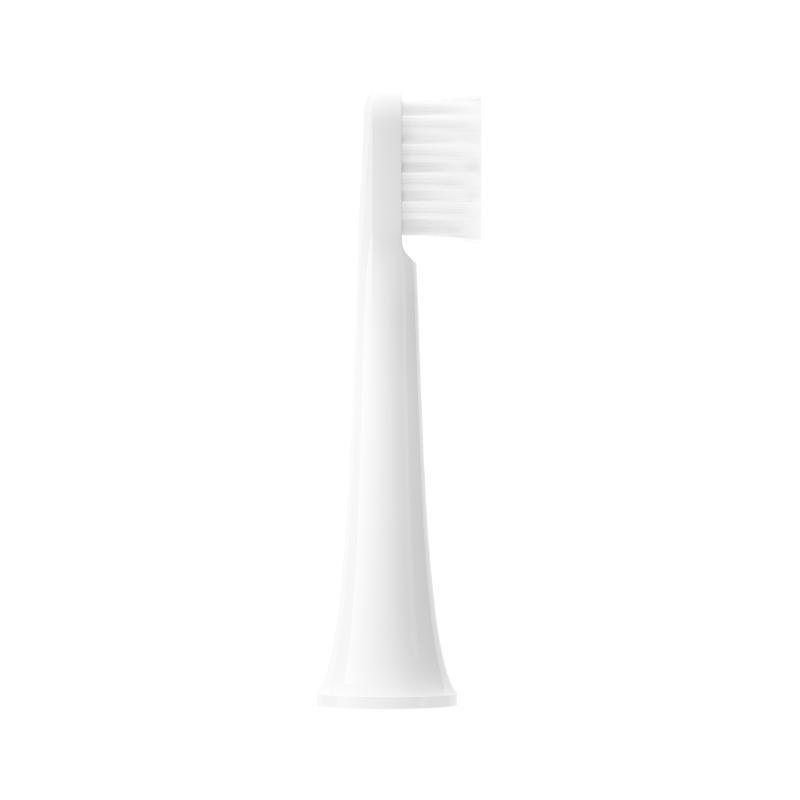 Xiaomi Mijia Replacement ToothBrush Heads for T100 Mi Smart Electric Toothbrush 3pcs/box