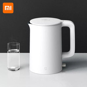 Xiaomi mijia Electric Kettle Fast Hot boiling Stainless Water Kettle