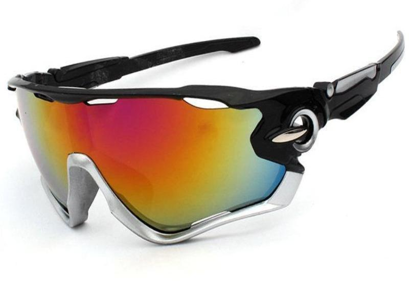 Cycling Eyewear Outdoor Glasses