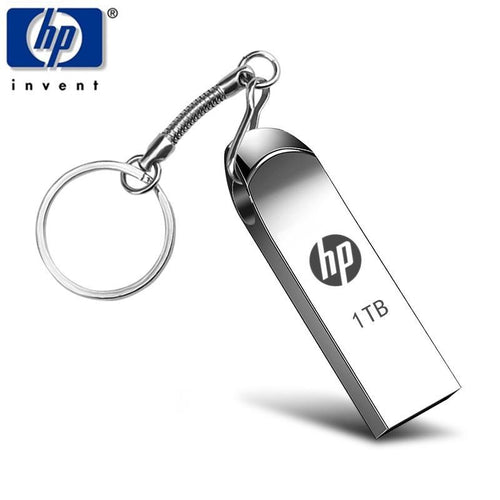 1TB USB Flash Drive-Anniversary Celebration Sale