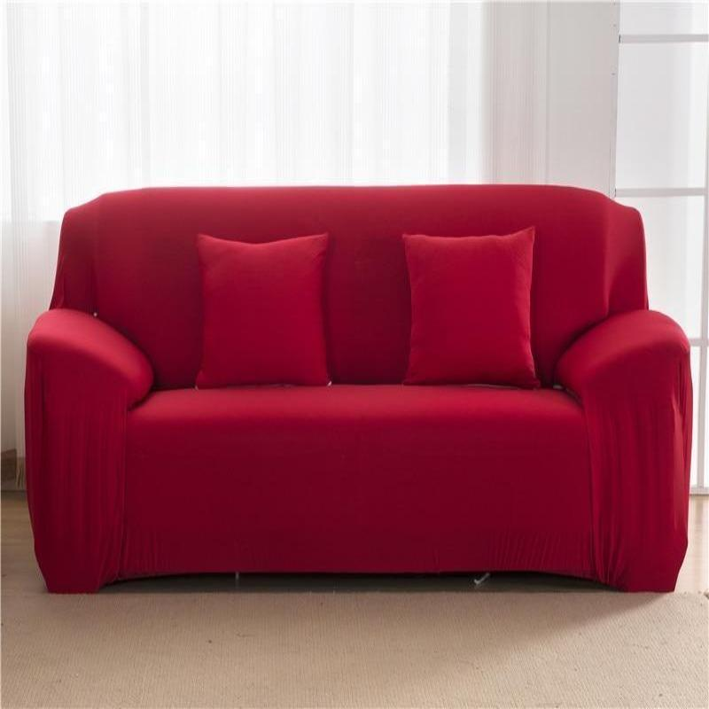Top Sofa cover