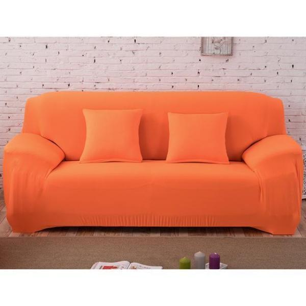 HIGH ELASTICITY SOFA COVERS