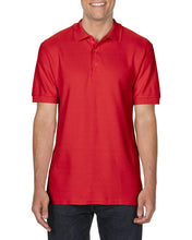 Load image into Gallery viewer, Polo shirts