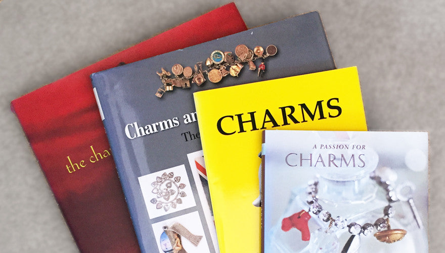 Reference for Charm Collectors