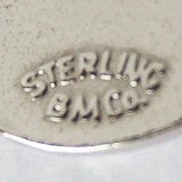 BMCo Charm Makers Mark