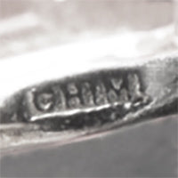 Chim Charms makers mark hallmark
