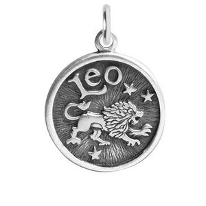 Zodiac Symbol Charm | Choose your sign