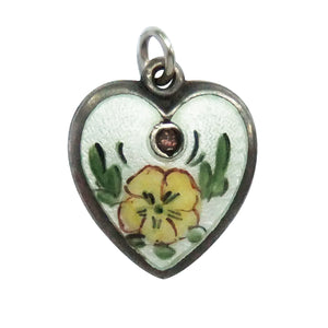 Walter Lampl Flower Month February Primrose Charm