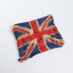 Vintage Walter Lampl Bundles for Britain Flag Charm