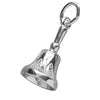 Hand Bell Charm