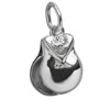 Castanets Charm