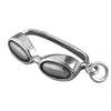 Swimming Goggles Charm