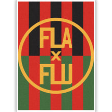 Load image into Gallery viewer, Fla x Flu