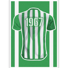 Load image into Gallery viewer, Lisbon Lions