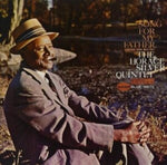 Horace Silver Quintet - Song For My Father