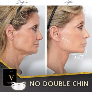 V-Chin Face Lifting Mask