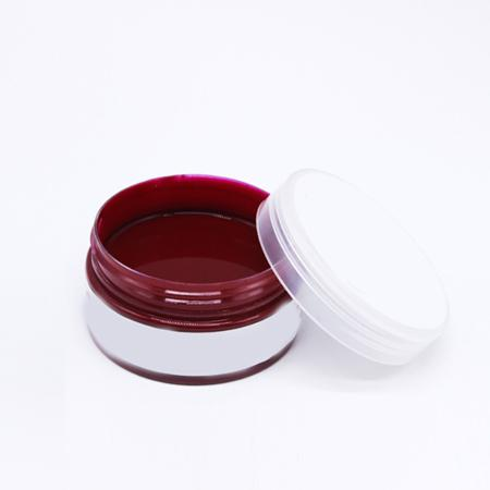 Leather Recolouring Balm