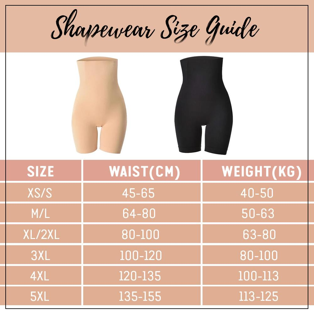 Every Day Fine Line Body Shaper