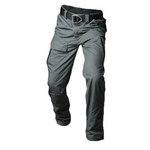 Tactical Waterproof Ix9 Pants