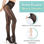 😍Super Elastic Magical Stockings[Buy More Save More🔥
