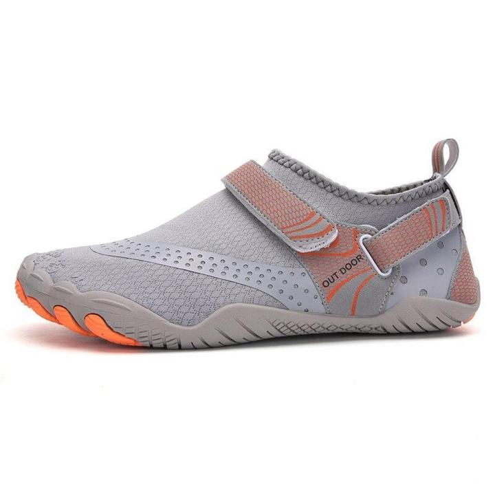 Fashion Men's Outdoor Sport Water Shoes