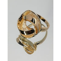 Bague fleur - Shopmarketly