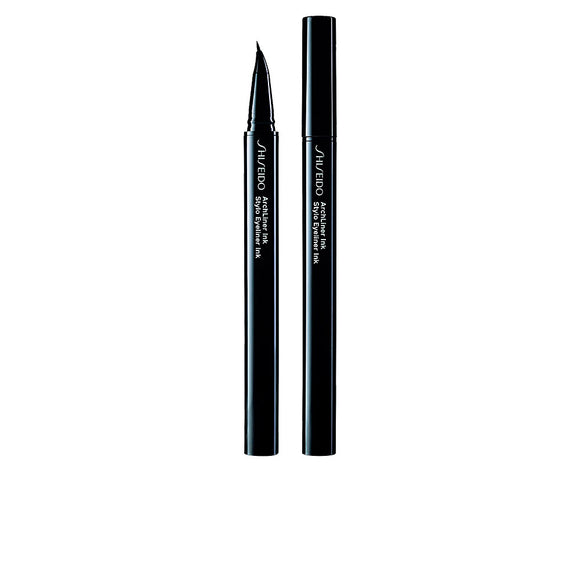 ARCHLINER INK stylo eyeliner #01 0,4 ml - Shopmarketly