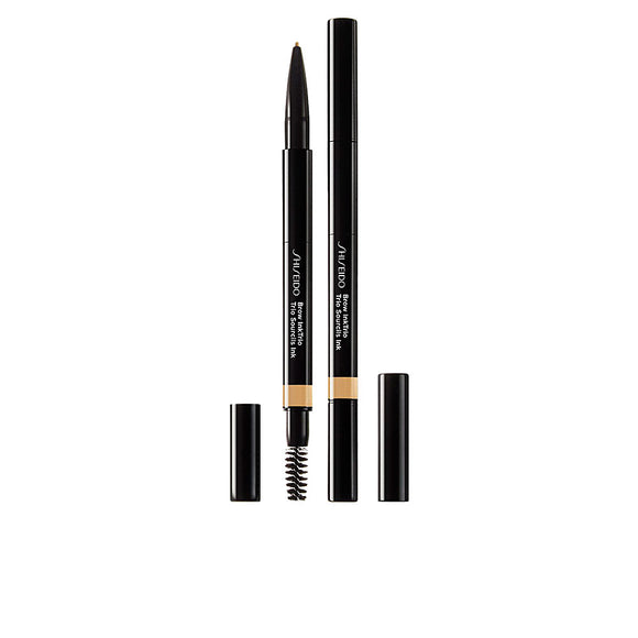 BROW INKTRIO # 01-blonde 0,31 gr - Shopmarketly