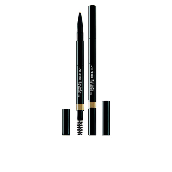 BROW INKTRIO # 02-taupe 0,31 gr - Shopmarketly