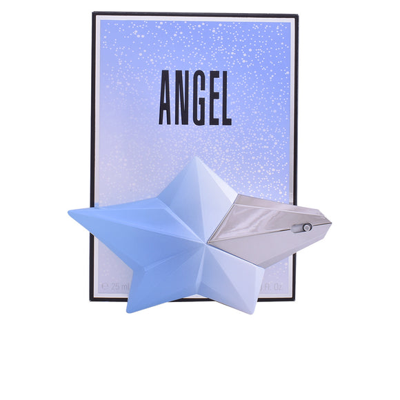 ANGEL Edition limitée rechargeable 25 ml - Shopmarketly