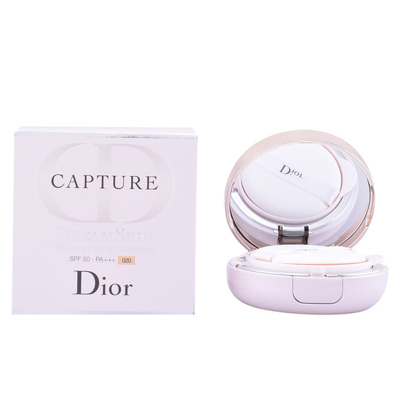CAPTURE TOTALE DREAMSKIN Coussin Perfect Skin # 20 15 gr - Shopmarketly