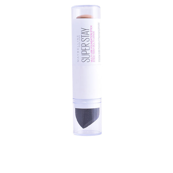 SUPERSTAY base maquillaje stick #030-sand - Shopmarketly