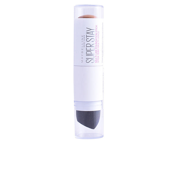 SUPERSTAY base maquillaje stick #060-caramel - Shopmarketly