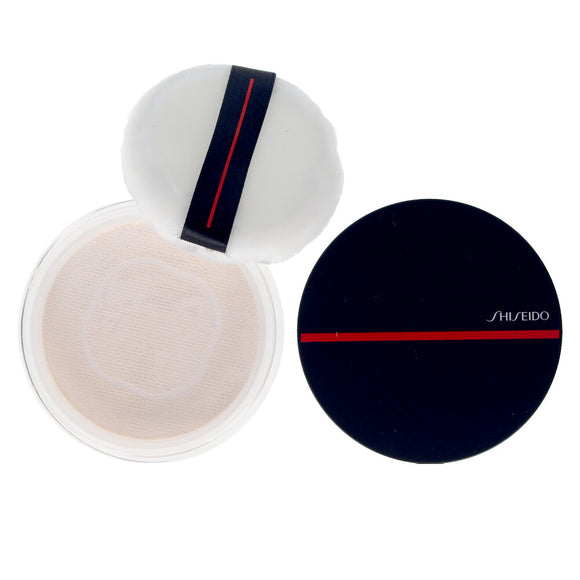 SYNCHRO SKIN invisible silk loose powder #radiant 6 gr - Shopmarketly