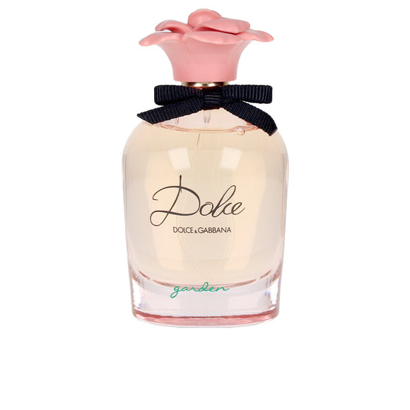 DOLCE GARDEN edp vaporisateur 75 ml - Shopmarketly
