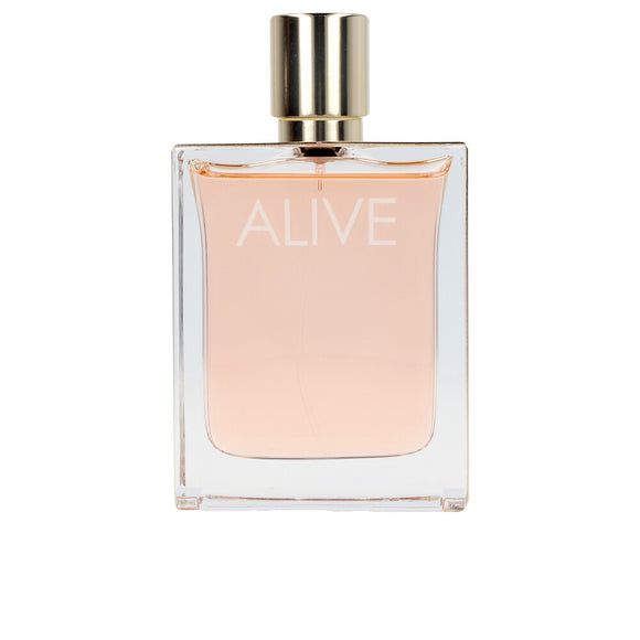 ALIVE edp vaporisateur 80 ml - Shopmarketly