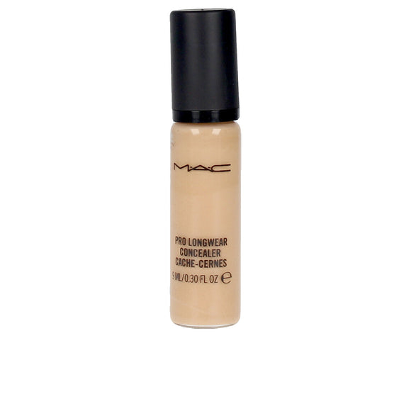 Correcteur PRO LONGWEAR #NC30 9 ml - Shopmarketly
