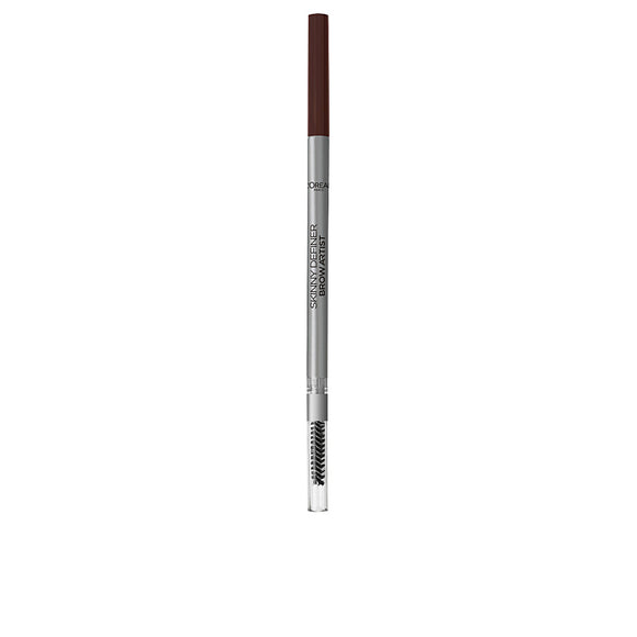 SKINNY DEFINER brow artist #105-brunette - Shopmarketly