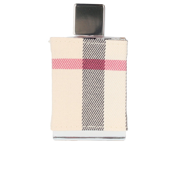 LONDON edp vaporisateur 50 ml - Shopmarketly
