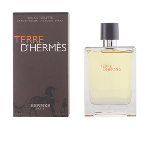 TERRE D'HERMÈS edt vaporisateur 100 ml - Shopmarketly