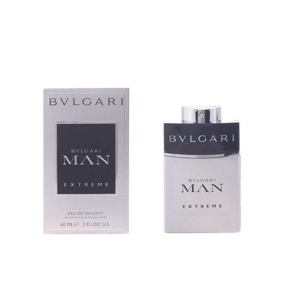 BVLGARI MAN EXTREME edt vaporisateur 60 ml - Shopmarketly