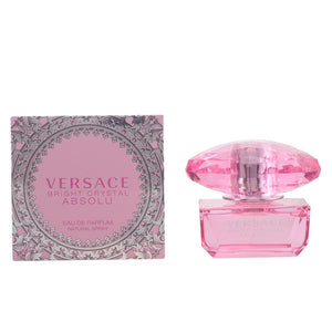 BRIGHT CRYSTAL ABSOLU edp vaporisateur 50 ml - Shopmarketly