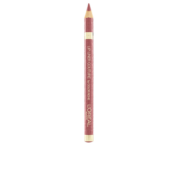 Crayon à lèvres COLOR RICHE couture # 302-bois de rose - Shopmarketly