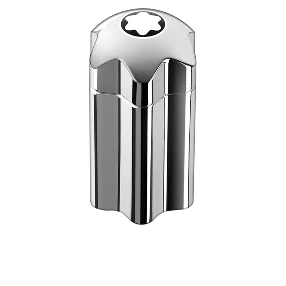 EMBLEM INTENSE edt vaporisateur 100 ml - Shopmarketly