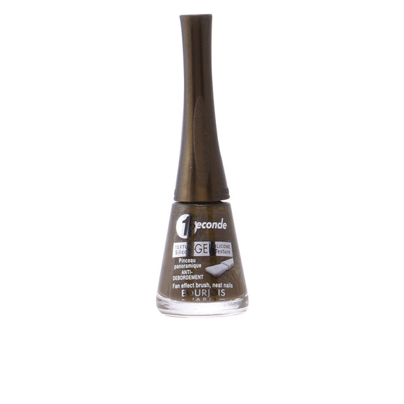 1 SECONDE vernis à ongles # 057-kakidyllic 9 ml - Shopmarketly