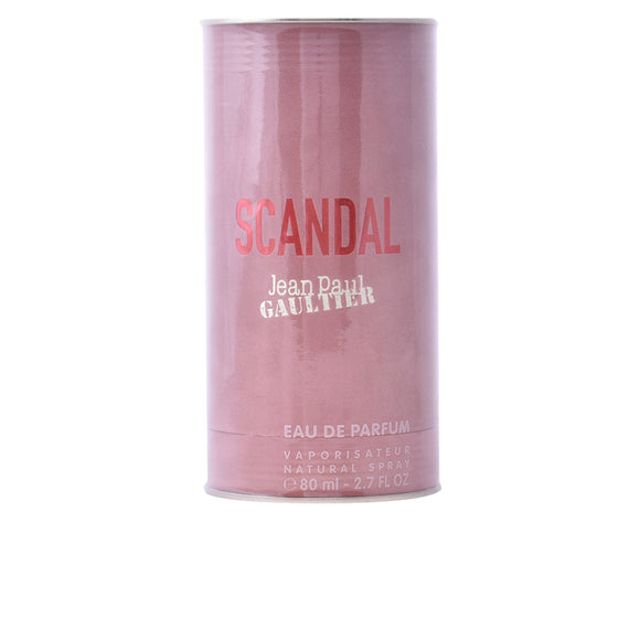 SCANDAL 80 ml - JEAN PAUL GAULTIER - Shopmarketly