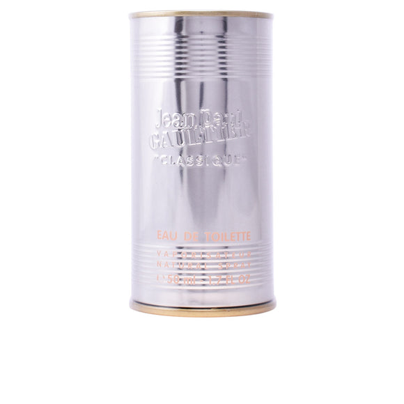 CLASSIQUE 50 ml - JEAN PAUL GAULTIER - Shopmarketly