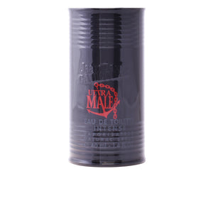 ULTRA MALE intense 40 ml - JEAN PAUL GAULTIER - Shopmarketly